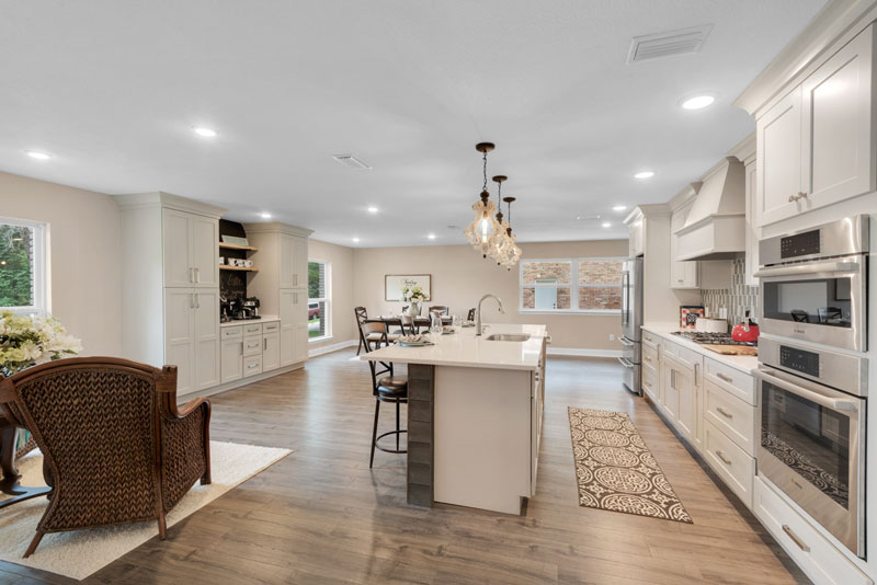 restored-kitchen-pensacola-buy-my-house-scenic-heights-pensacola-fl