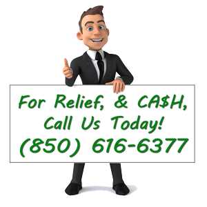 for-relief-and-cash-for-your-house-in-the-Pensacola-FL-area-call-Buy-My-House-Guru-today